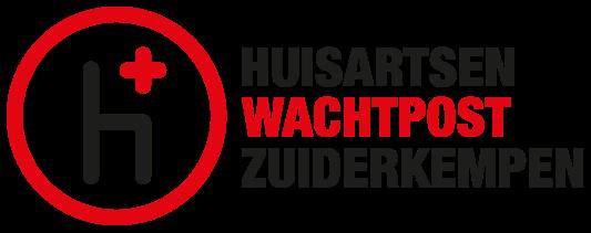 Logo wachtpost Zuiderkempen
